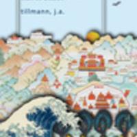 resztli 201203 [Tillmann J. A., Orosz I., Stehenics J.]