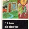 resztli201308 [P.D.James; Egyed Ákos; Ormos Mária; Havas H.]