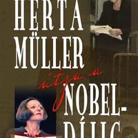 A megszólalás szirtfokain - Herta Müller