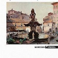 Szörényi László: Éljen Kun Béla! Suzy nimfomán