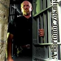 A börtönőr zoknija