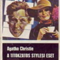 201212 [A. Christie, Turi T., Jobbágyi G., R. C. Martins]