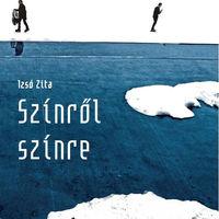 Izsó Zita: Színről színre