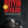 Oliver Stone és Putyin, Budavár, Spiró és drMáriás ('18 febr.)