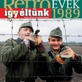 Vissza a jövőbe: 1989