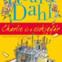 201502 [Dahl, Végel, Háy, J. Maynard és mások ]
