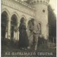 Goga mauzóleuma után végre Ady-emlékház is Csucsán