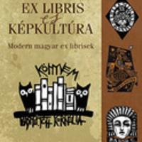 Könyvcímerek avagy Ex librisek világa (frissítve!)