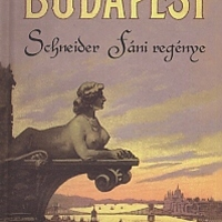 Bakfis Budapest