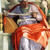 Egy késő-ókori tudós kirohanása a kódexek ellen
