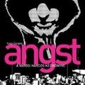 Nagy Gergely: Angst – A városi harcos kézikönyve