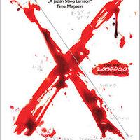 Higashino Keigo: X – A gyilkos ismeretlen