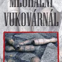 Időszökevények (nem sci-fi: Balkán)