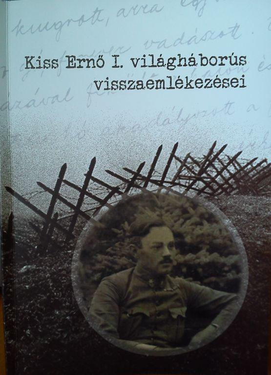 kiss_e_borito.jpg