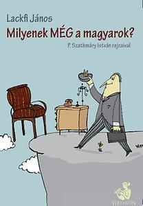 lackfi magyar2.JPG
