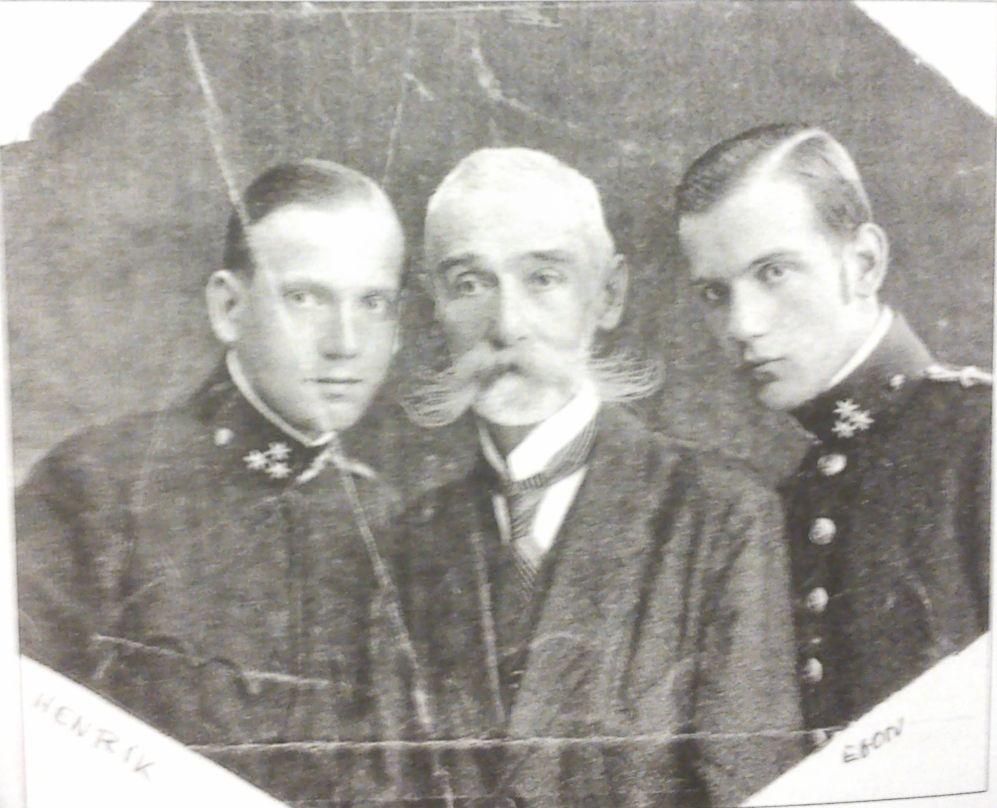 wallberg_e_1917_2_fiaval.jpg
