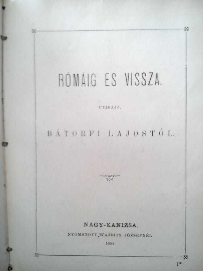 batorfi_1888.jpg