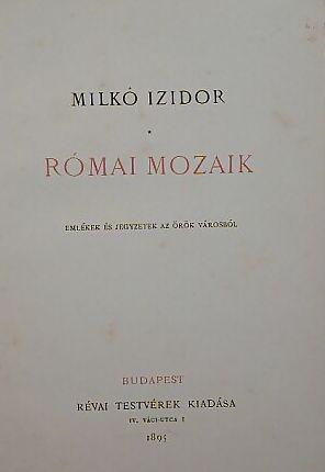 milko_izidor_1895.jpg