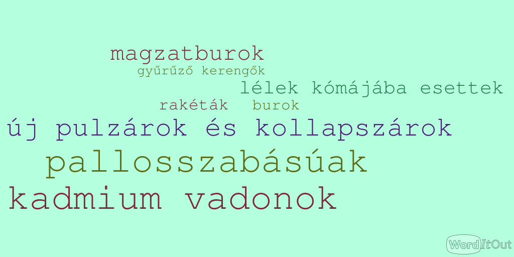 sirokai_matyas_1982-_a_kaprazatbeliekhez.png