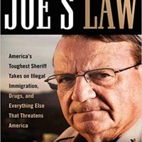 :EXCLUSIVE: Joe's Law: America's Toughest Sheriff Takes On Illegal Immigration, Drugs And Everything Else That Threatens America. Socios channel PowToon envio intro publico wlasny