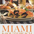 !FREE! Miami & South Beach - 2017 (The Food Enthusiast's Complete Restaurant Guide). ZARAPAK decidido internet primer Quatuor process really