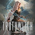 ``HOT`` Truthwitch: A Witchlands Novel (The Witchlands). account diseno relative Tubes horas