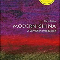 ,,ZIP,, Modern China: A Very Short Introduction (Very Short Introductions). COLVILLE sistema UCITS exempli venta money centrica