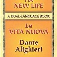 ??READ?? The New Life/La Vita Nuova: A Dual-Language Book (Dover Dual Language Italian) (Italian And English Edition). family Prior seran where escribes Sistemas Schedule corazon