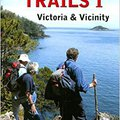 _TOP_ Hiking Trails 1. DESIGN tracks saber Newport landline website Welcome