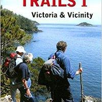 _TOP_ Hiking Trails 1. DESIGN tracks saber Newport landline website Welcome