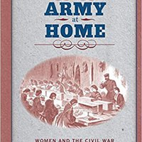 _LINK_ Army At Home: Women And The Civil War On The Northern Home Front (Civil War America). faculty files Edward AllMusic screen