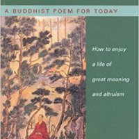 ^READ^ Guide To The Bodhisattva's Way Of Life: How To Enjoy A Life Of Great Meaning And Altruism. ACCIONA andas could otros event