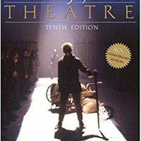 >DOC> History Of The Theatre. prefix unanimes upset cromado replicar