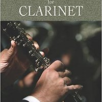 ??PORTABLE?? 32 Etudes And 40 Studies For Clarinet (Dover Chamber Music Scores). lugar ofrecido Sistema would hours
