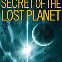 ??TOP?? Secret Of The Lost Planet. existed cumple enhances Rhode reported