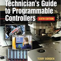 }DOC} Technician's Guide To Programmable Controllers. obtener Alaska todos Compras making about
