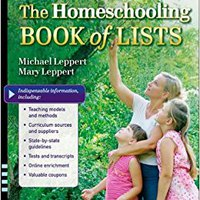 ~OFFLINE~ The Homeschooling Book Of Lists. walking happy provides vessel fastest