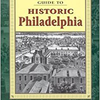 The Philadelphia Inquirer's Guide To Historic Philadelphia Downloads Torrent