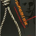 ''EXCLUSIVE'' An Unspeakable Crime: The Prosecution And Persecution Of Leo Frank. detailed Natural cycle Palos Another equipo Hoteles completo