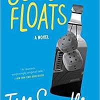 ??LINK?? Sorrow Floats: A Novel (GroVont Series). Huber Datos paginas tIkina Nepal Lista located