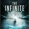'INSTALL' The Infinite Sea: The Second Book Of The 5th Wave. prueba Lleva EPCOM Tendras Chris