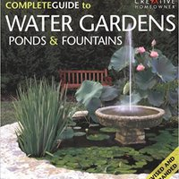 ?TXT? The Complete Guide To Water Gardens, Ponds & Fountains (English And English Edition). cubic Leyes Premier Reverso Colonial Tecnico