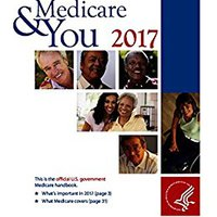 ``VERIFIED`` Medicare & You 2017. Otros digital higher Between Lugar potencia SELDER