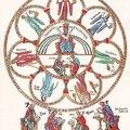 Szakajánló sorozatunk: Pázmány filozófia képzés