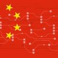 A kínai világháló