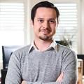 Pázmány Alumni: interjú Papp Sándorral, a BTK egykori hallgatójával
