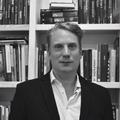 Pázmány Alumni: interjú Hajnáczky Tamással, a BTK egykori hallgatójával