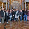 Szakajánló sorozatunk: Pázmány olasz képzés