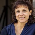Pázmány Alumni: interjú Dombrovszky Lindával, a BTK egykori hallgatójával