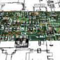 Szakajánló sorozatunk: Pázmány mérnökinformatikus képzés